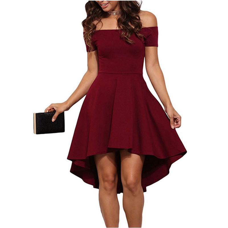 Платья всех цветов и размеров. Htb15i11