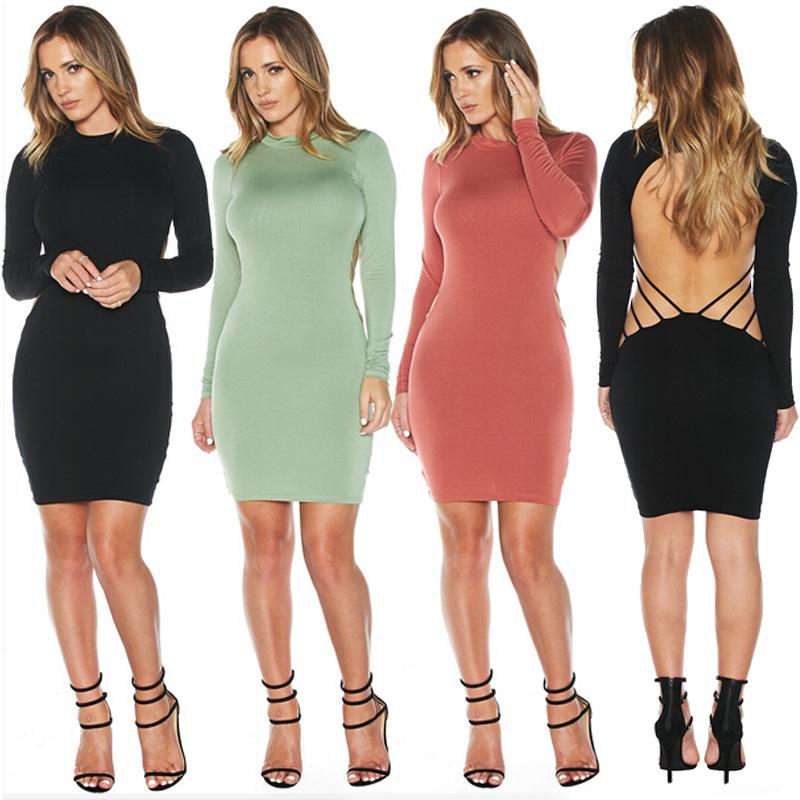 Платья всех цветов и размеров. - Страница 2 Htb1ck10
