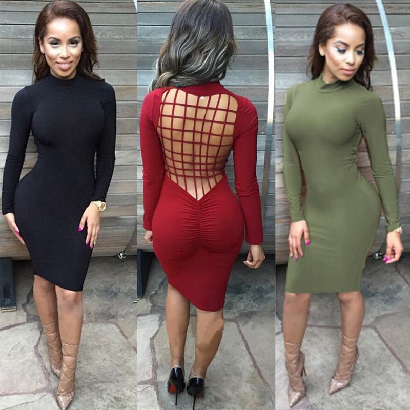 Платья всех цветов и размеров. Htb1en10