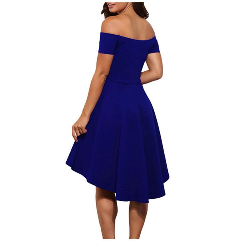 Платья всех цветов и размеров. Htb1et10