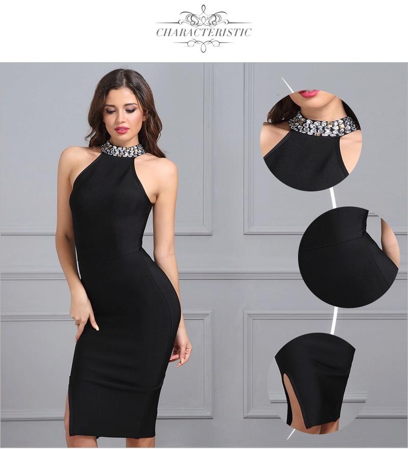 Платья всех цветов и размеров. - Страница 2 Htb1in10