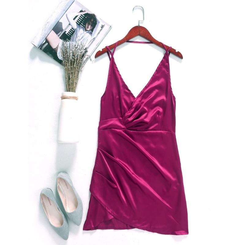Платья всех цветов и размеров. - Страница 2 Htb1lf10