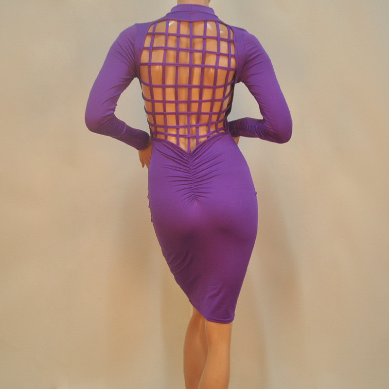 Платья всех цветов и размеров. Htb1ln10