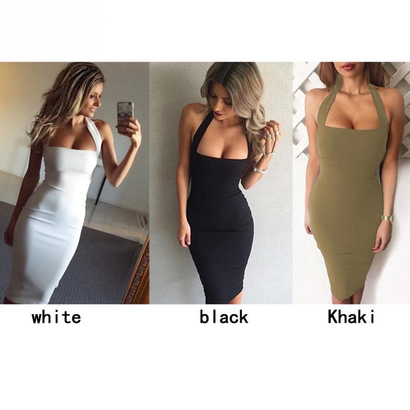 Платья всех цветов и размеров. Htb1m410