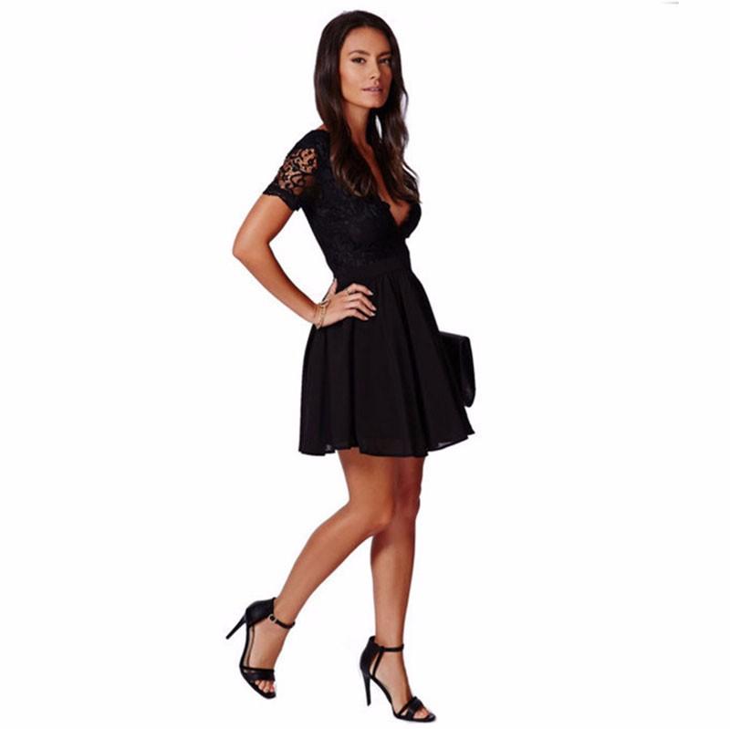 Платья всех цветов и размеров. Htb1rb10