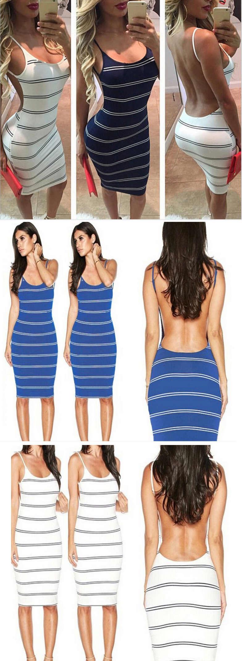 Платья всех цветов и размеров. Htb1zu10