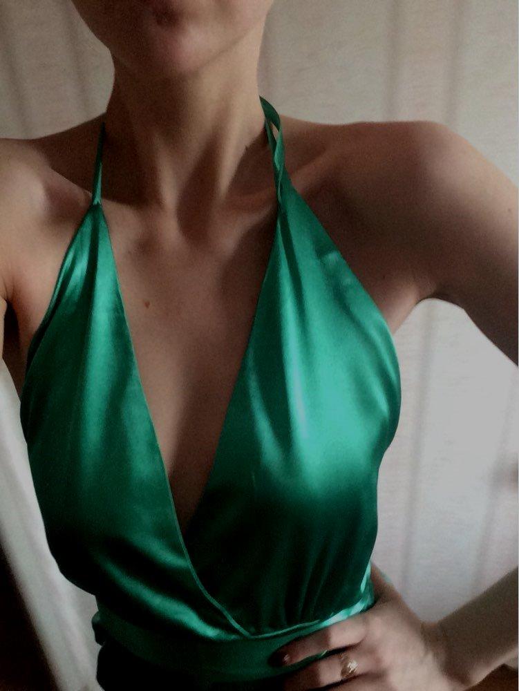Платья всех цветов и размеров. - Страница 2 Ut8ry310