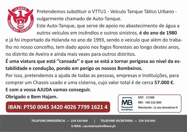 Ajuda Aveiro