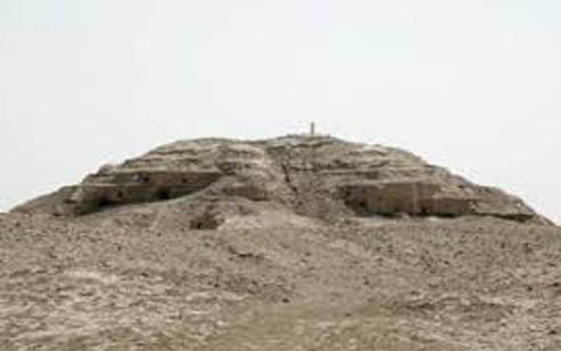مدينة الوركاء في الشمال الشرقي لمدينة السماوة وتبعد نحو 18 كم عن مركز المحافظة Oao_ou10