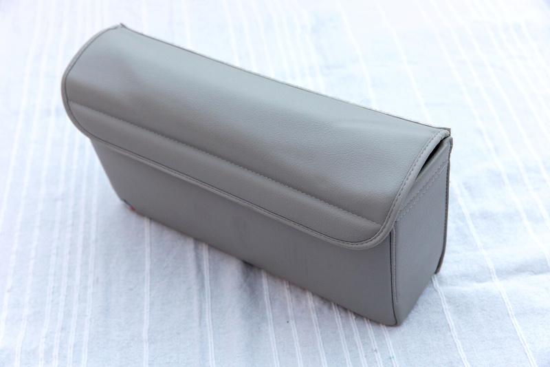 Lot Multibox carry bag C78a1712