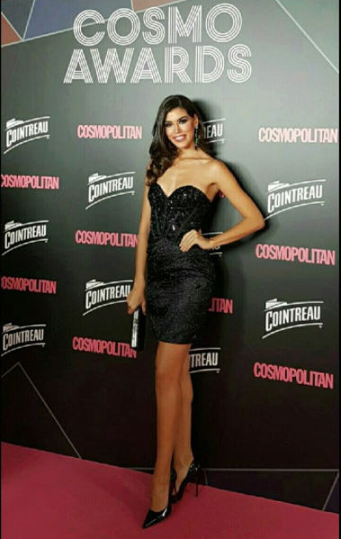 sofia del prado, top 10 de miss universe 2017/reyna hispanoamericana 2015/miss charm spain 2021. - Página 4 Sin_ty10