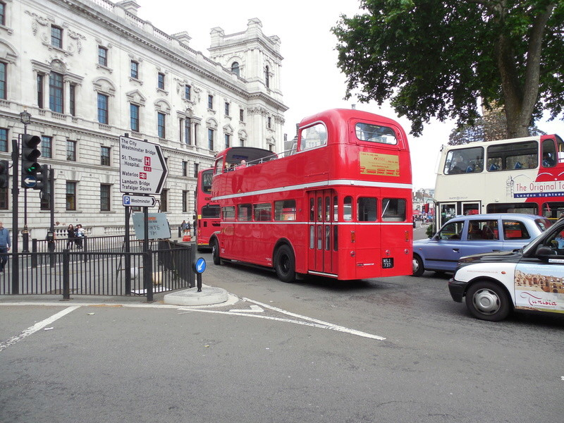 transport urbain à Londres Aec_ro13