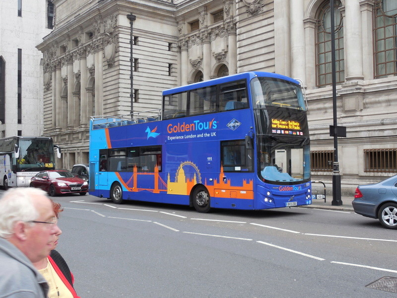 transport urbain à Londres Mcv_dd10