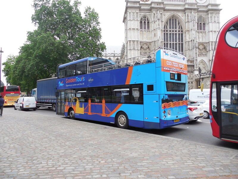 transport urbain à Londres Mcv_dd11