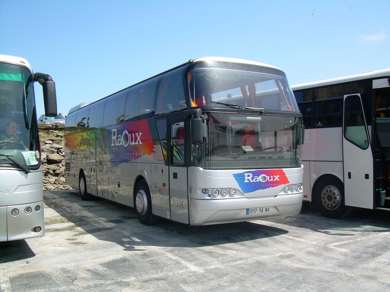 Raoux Neopla82