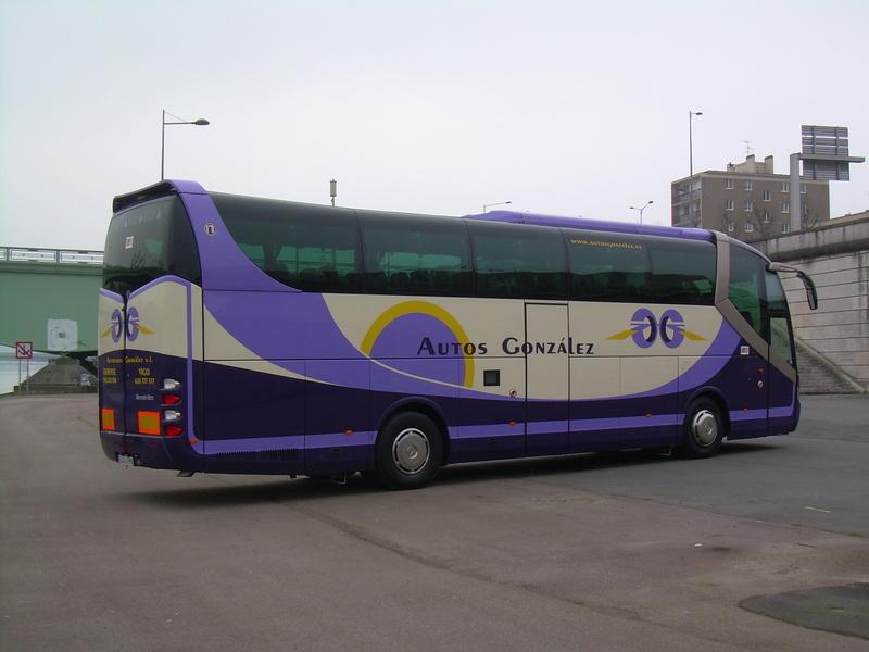 Les cars et bus espagnols Noge_t11