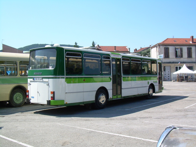 Car-Histo-Bus Renau111