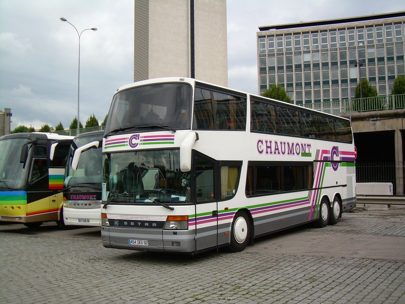 CARS CHAUMONT  (T.T.I.) Setra_54