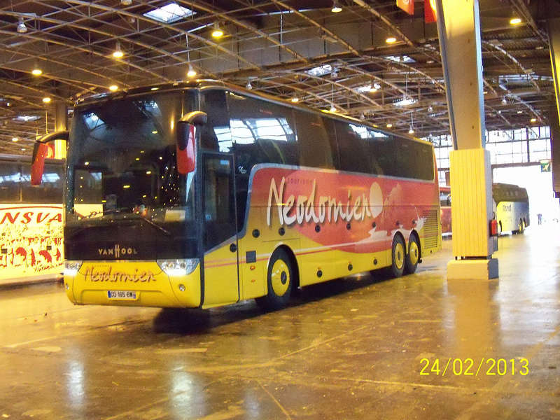 TOURISME NEODOMIEN Van_h139
