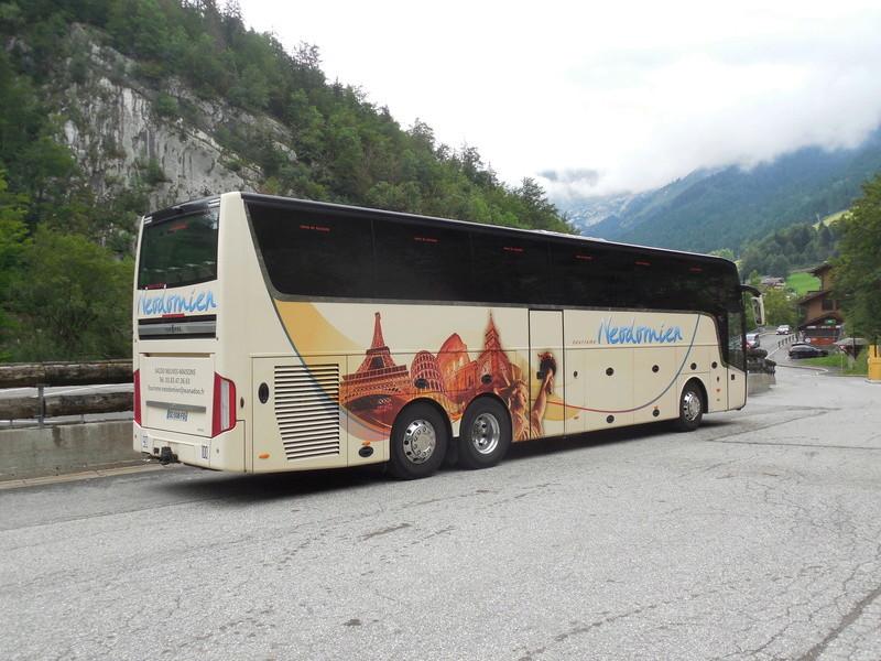 TOURISME NEODOMIEN Van_h140