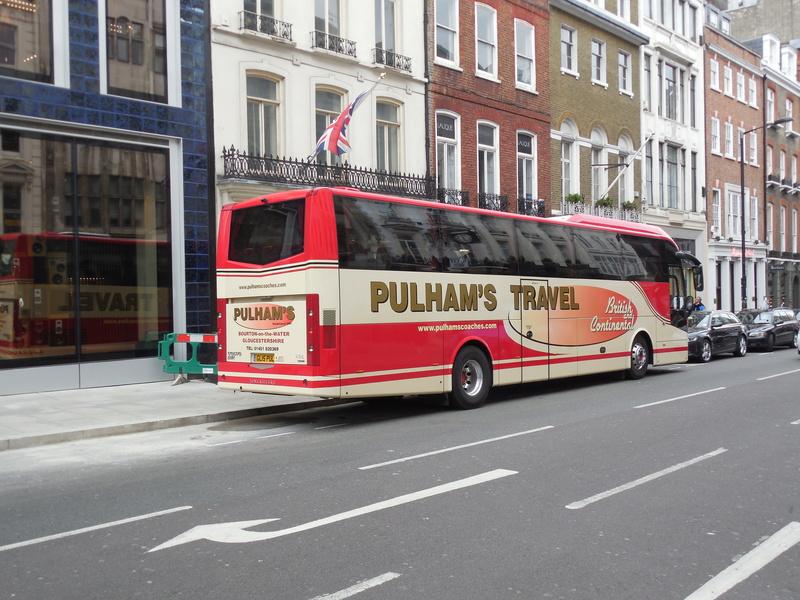 Les cars et bus anglais - Page 3 Vdl_jo10