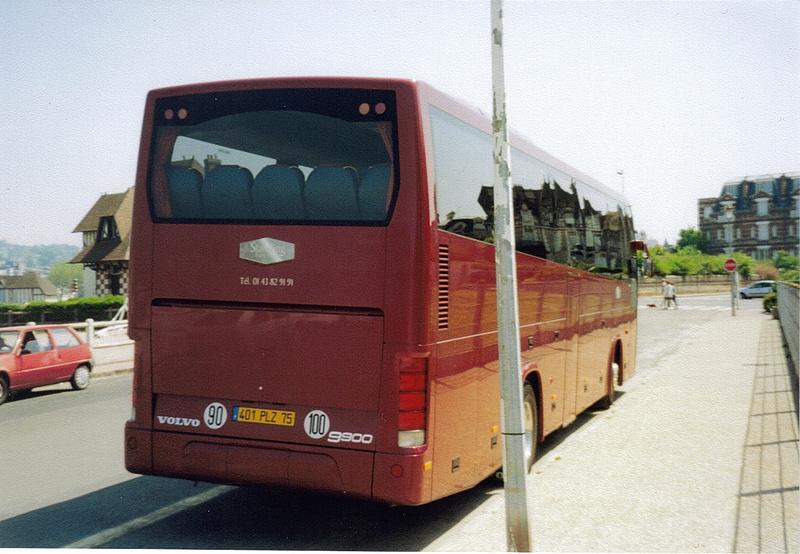 VOLVO Volvo_30