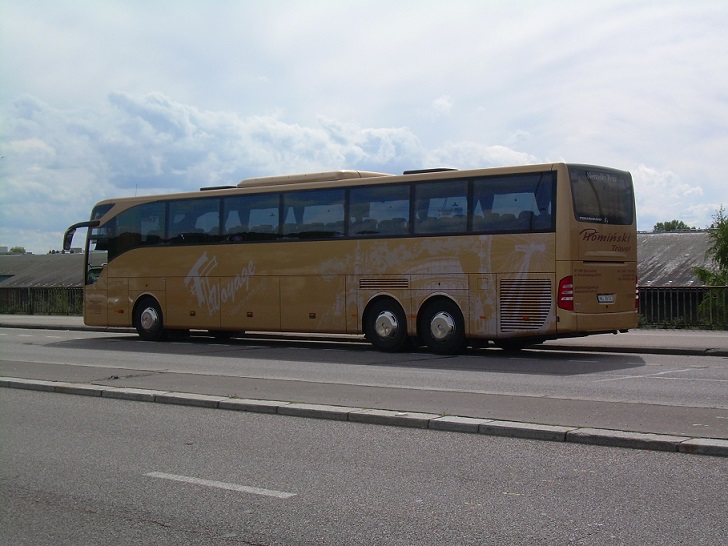 Arbois Tourisme Xxxc110