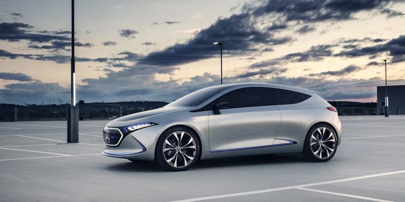 [Actualité] Groupe Daimler / Mercedes - Page 14 17c62610