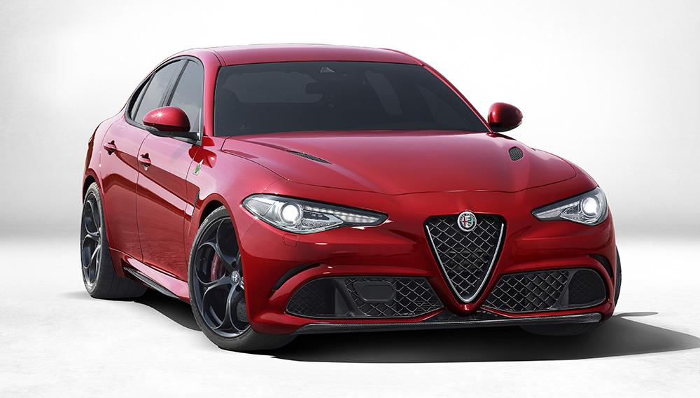 2029 - [Alfa Romeo] GTV - Page 2 Alfa-r10