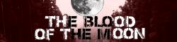 http://thebloodofthemoon.forumgratuit.be/