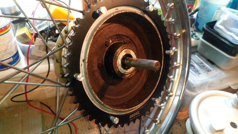 rear - AMC rear hub spacer info needed Dsc_0020