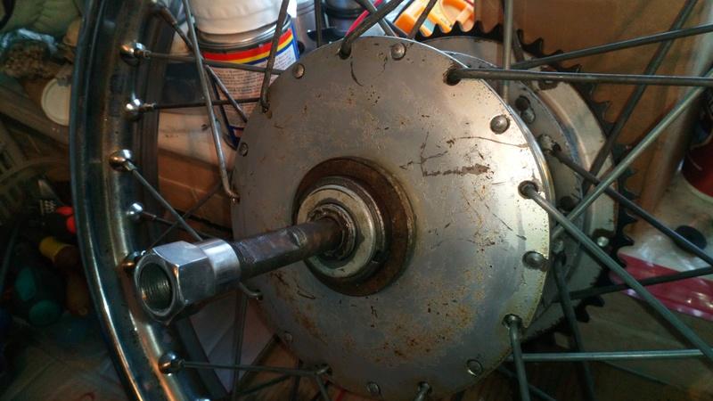 rear - AMC rear hub spacer info needed Dsc_0021
