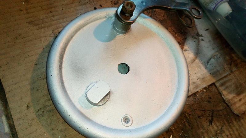 rear - AMC rear hub spacer info needed Dsc_0022