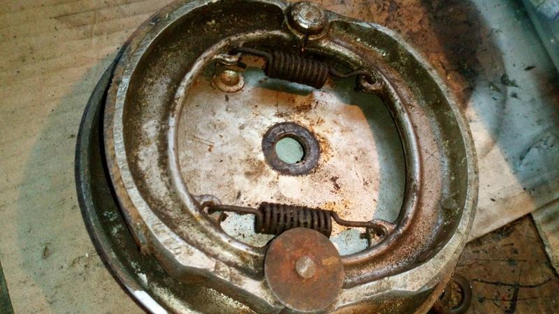 rear - AMC rear hub spacer info needed Dsc_0023