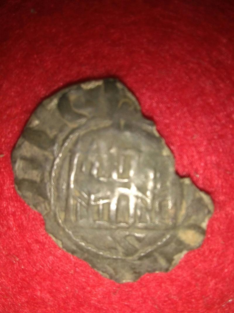 Dinero de Fernando IV. Sevilla  Img_2041