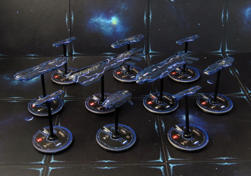 Roolz' fleets - Page 2 Fc07_f10