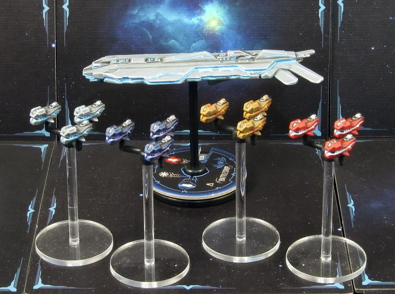 Roolz' fleets - Page 4 Fc11_d10