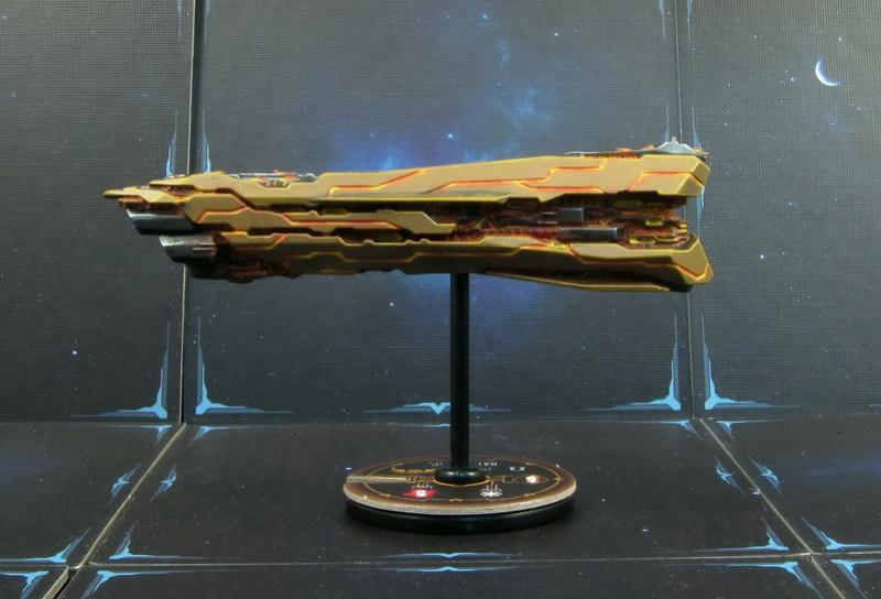 Roolz' fleets Heavy_15
