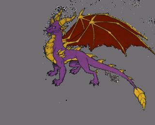 Le retour du roi (Ft Sayo) Spyro_10