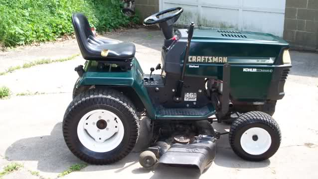 1993 Craftsman LT4000 heavy mud build. - Page 4 15hjxu10