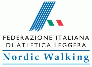 NORDIQUE - Reglement Marche Nordique en Italie Federa10