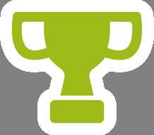 Les gagnants des Trophées Marche Nordique 2017 Image010