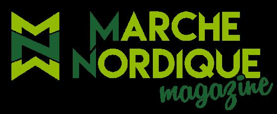 Site Internet Marche Nordique Magazine Logo-m10