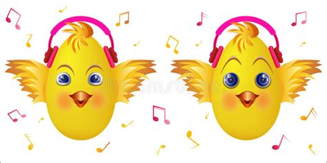 S'entraîner en musique  Oiseau10