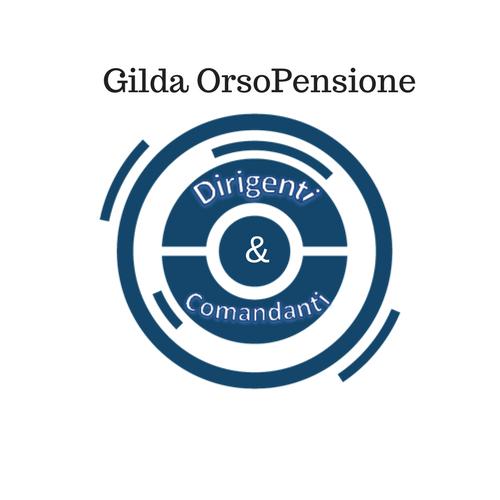 Bacheca Trofei di Gilda (official) Firma10