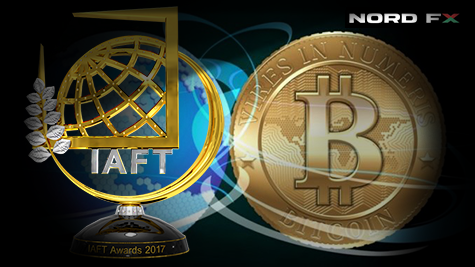 NordFX: El Mejor Broker para Trabajar con Cripto Monedas  15150511