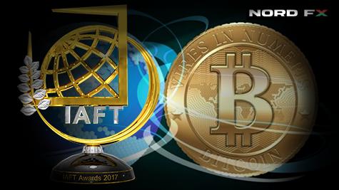 NordFX: El Mejor Broker para Trabajar con Cripto Monedas  15150510