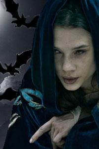 Astrid Bergès-Fresbey Avatars 200*320 pixels Vava-b10