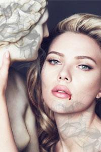 Scarlett Johansson #020 avatars 200*320 pixels - Page 2 Vava-e10