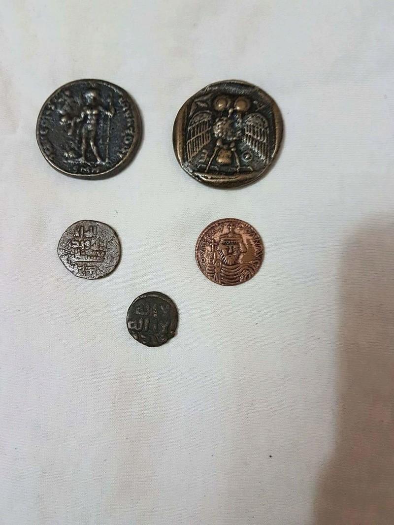 مسكوكات الملكه أثينا  - صفحة 2 Receiv12
